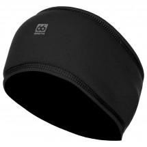 66 North - Glymur Headband - Bandeau