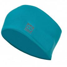 66 North - Hengill Headband - Bandeau