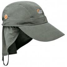Lowe Alpine - Sahara Hat