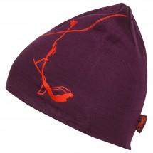Bergans - Skilift Beanie - Mütze