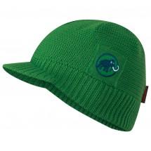 Mammut - Visor Beanie - Mütze