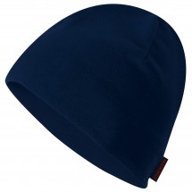 Mammut - Fleece Beanie - Bonnet
