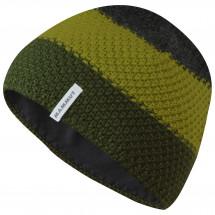 Mammut - Alyeska Beanie - Mütze