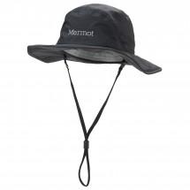 Marmot - Precip Safari Hat - Chapeau