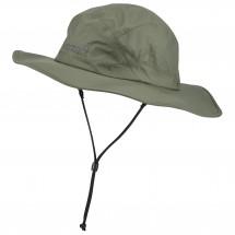 Marmot - Precip Safari Hat - Hattu