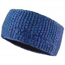 Marmot - Ginger Headband - Hoofdband