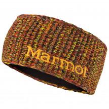 Marmot - Ginger Headband - Otsanauha