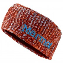 Marmot - Ginger Headband - Bandeau