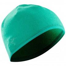 Arc'teryx - Covert Beanie - Mütze