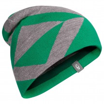 Icebreaker - Valor Hat - Mütze