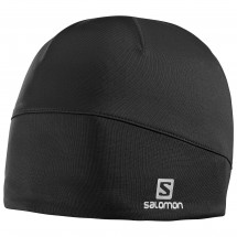 Salomon - Active Beanie - Myssy