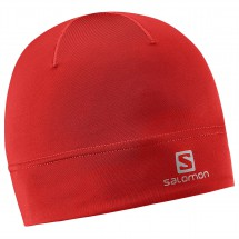 Salomon - Active Beanie - Lue