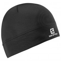 Salomon - Junior Active Beanie - Muts