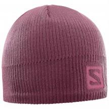 Salomon - Logo Beanie - Beanie