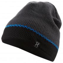 Haglöfs - Line Beanie - Mütze