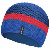 Vaude - Melbu Beanie III - Mütze