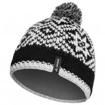 Vaude - Kildonan Beanie - Mütze