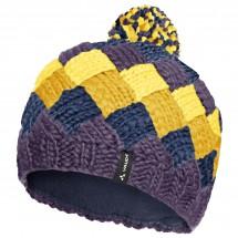 Vaude - Sunega Beanie - Mütze