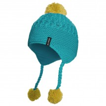 Vaude - Kid's Knitted Cap III - Myssy