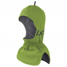Vaude - Kid's Penguin Hat II - Beanie
