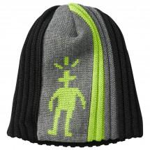 Smartwool - Smartwool Little Guy Logo Hat - Muts