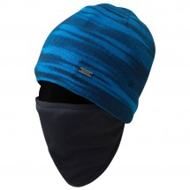Outdoor Research - Igneo Facemask Beanie - Beanie