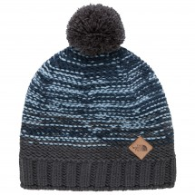 The North Face - Antlers Beanie - Myssy