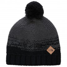 The North Face - Antlers Beanie - Beanie