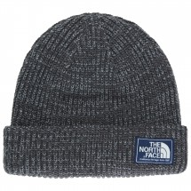 The North Face - Salty Dog Beanie - Myssy