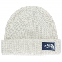 The North Face - Salty Dog Beanie - Muts