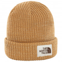 The North Face - Salty Dog Beanie - Beanie