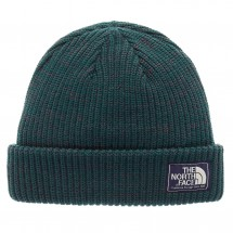 The North Face - Salty Dog Beanie - Bonnet
