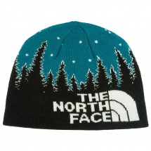 The North Face - Kid's Anders Beanie - Muts