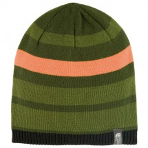 The North Face - Kid's Pete'n'Repeat Beanie - Bonnet