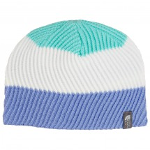 The North Face - Kid's Gone Wild Beanie - Myssy