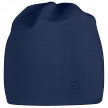 Fjällräven - Keb Fleece Hat - Bonnet