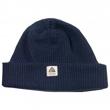 Aclima - Forester Cap - Beanie