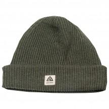 Aclima - Forester Cap - Myssy