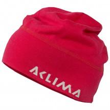 Aclima - LW Beanie - Mütze