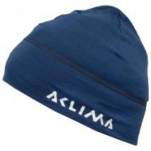 Aclima - LW Beanie - Myssy