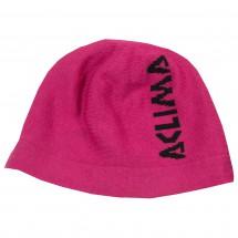 Aclima - WW Jib Beanie - Bonnet