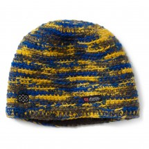 Sherpa - Sangye Hat - Myssy