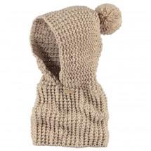 Barts - Women's Hula Hood - Beanie