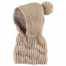 Barts - Women's Hula Hood - Muts