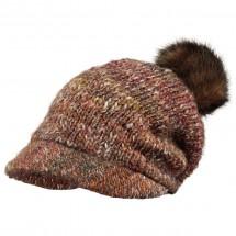 Barts - Women's Nena Cap - Bonnet