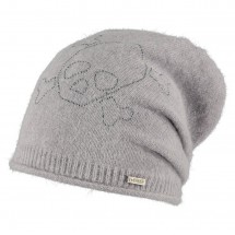 Barts - Women's Smile Beanie - Bonnet
