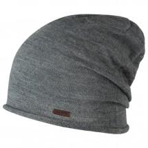 Barts - James Beanie - Mütze