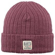 Barts - Parker Beanie - Muts