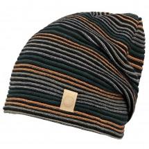 Barts - Murray Beanie - Mütze