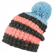 Barts - Rise Beanie - Mütze
